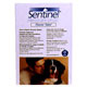 sentinel flavor tabs for heartworms