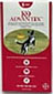 k9 advantix for dog flea & ticks